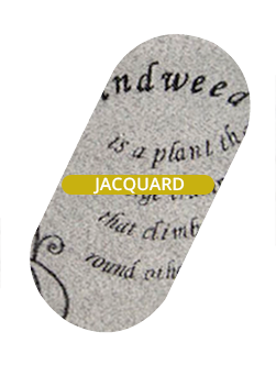 JAQCUARD